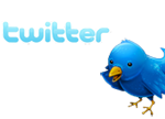 Accomp Services twitter