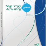 What is New in Simply Accounting 2011
