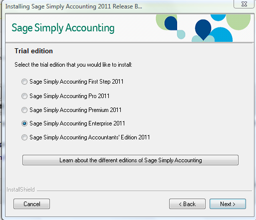 simply accounting 2011 download free