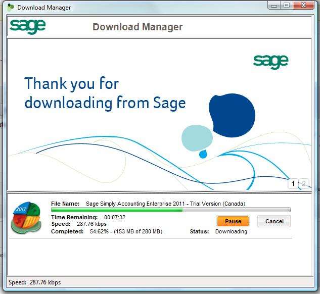 Sage 50 premium accounting 2017 – download / free trial / buy.